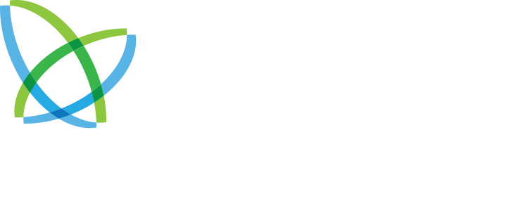 Carroll Consulting Group