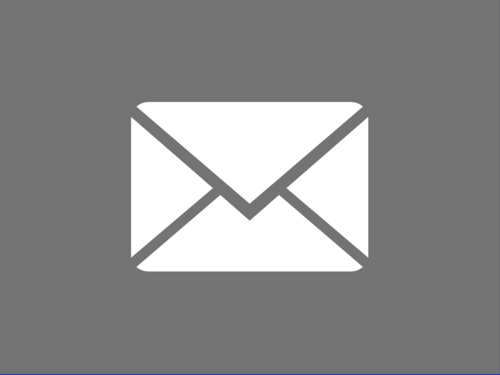 Email Button v2 grey.png