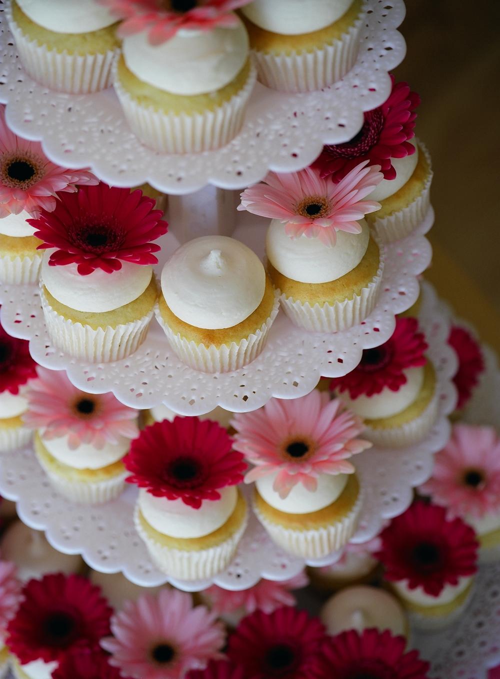 SommersetDesign_Work_LulusIdentity_cupcakes.JPG