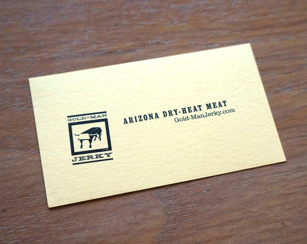 SommersetDesign_Work_GoldmanJerky_BusinessCard.JPG
