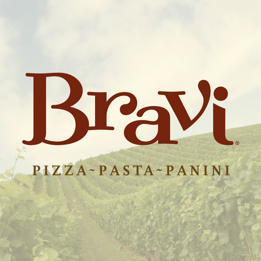 Sommerset Design - Bravi Tuscan Kitchen