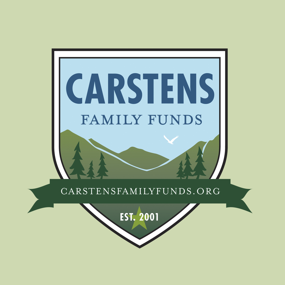 Sommerset Design - Carstens Family Funds