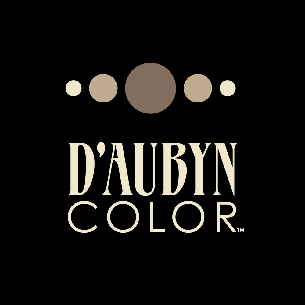 Sommerset Design - D'Aubyn Color