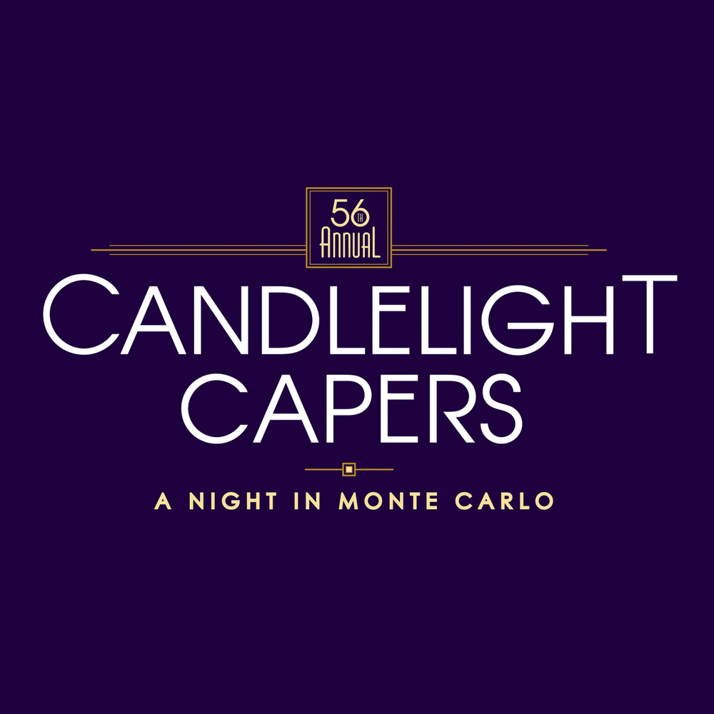 Sommerset Design - Banner Health Foundation Candlelight Capers