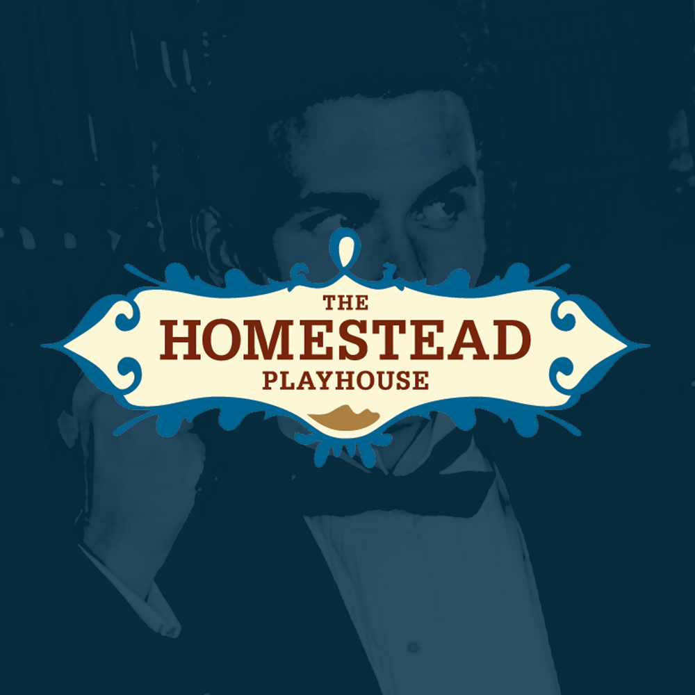 Sommerset Design - DC Ranch, The Homestead Playhouse