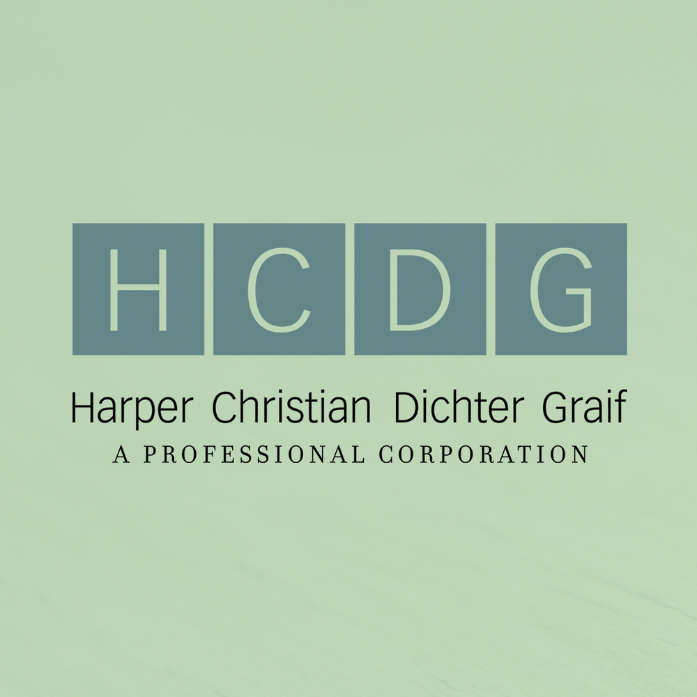 Sommerset Design - HCDG