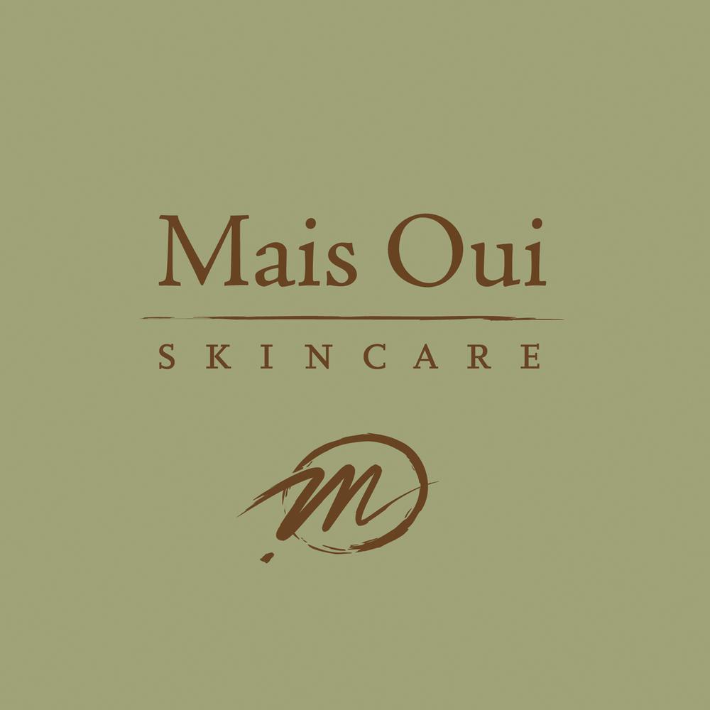 Sommerset Desing - Mais Oui Skincare