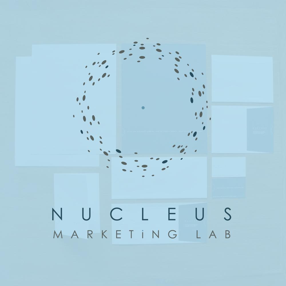 Sommerset Design - Nucleus Marketing Lab