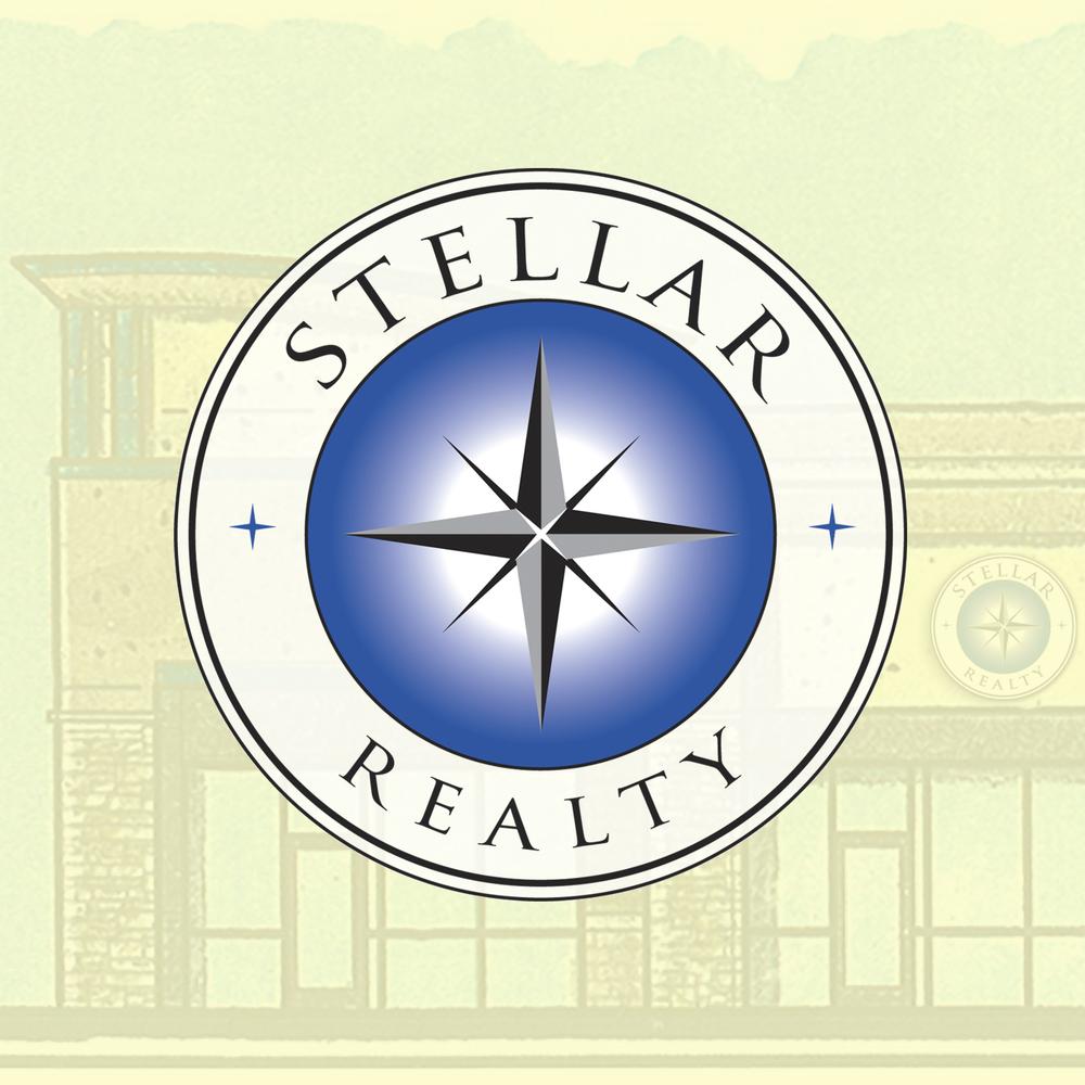 Sommerset Design - Stellar Realty
