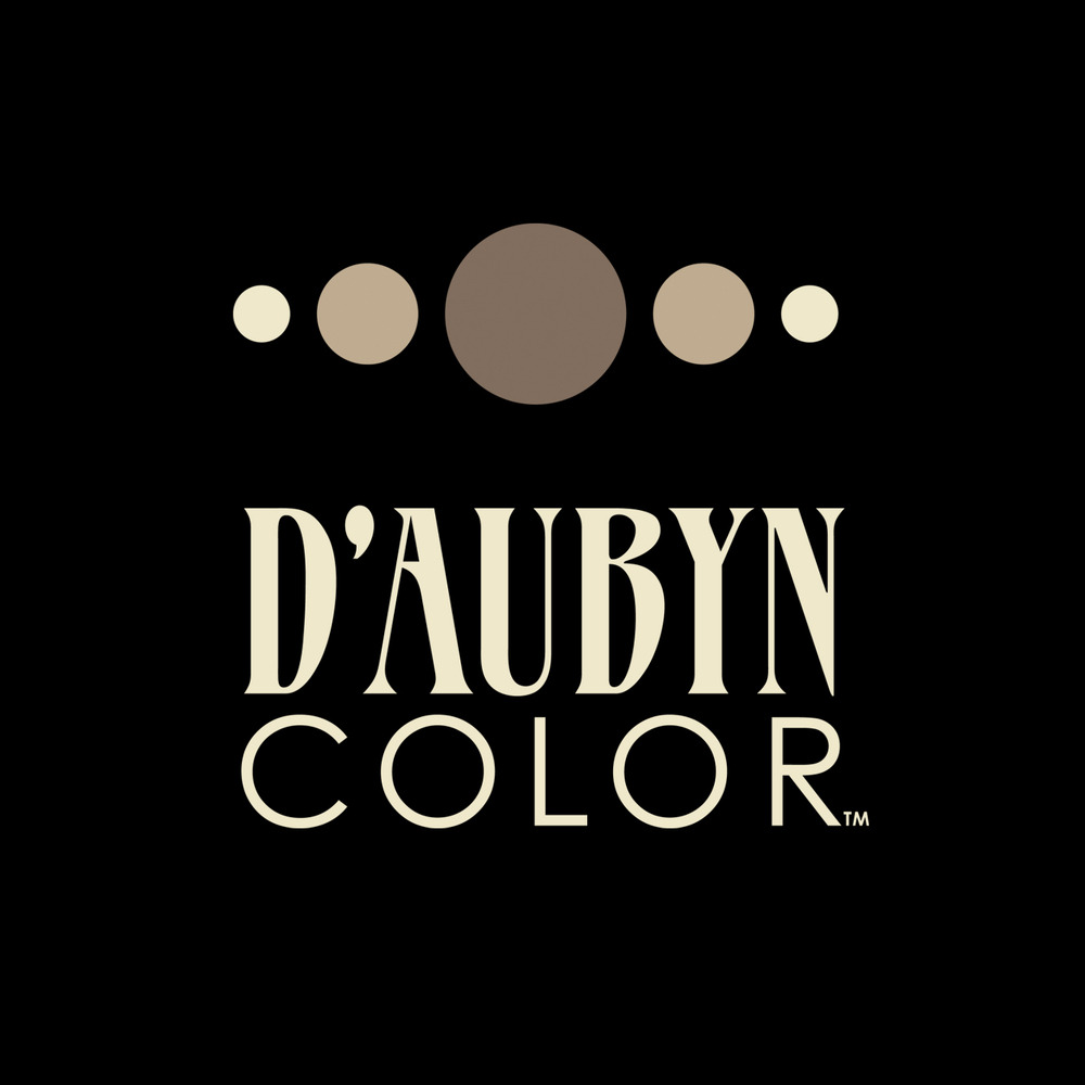 Sommerset_Work_DAubynIdentity_Logo.jpg