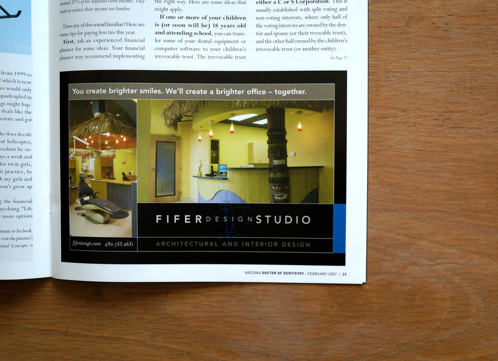Sommerset_Work_FiferDesignStudio_Ad.jpg