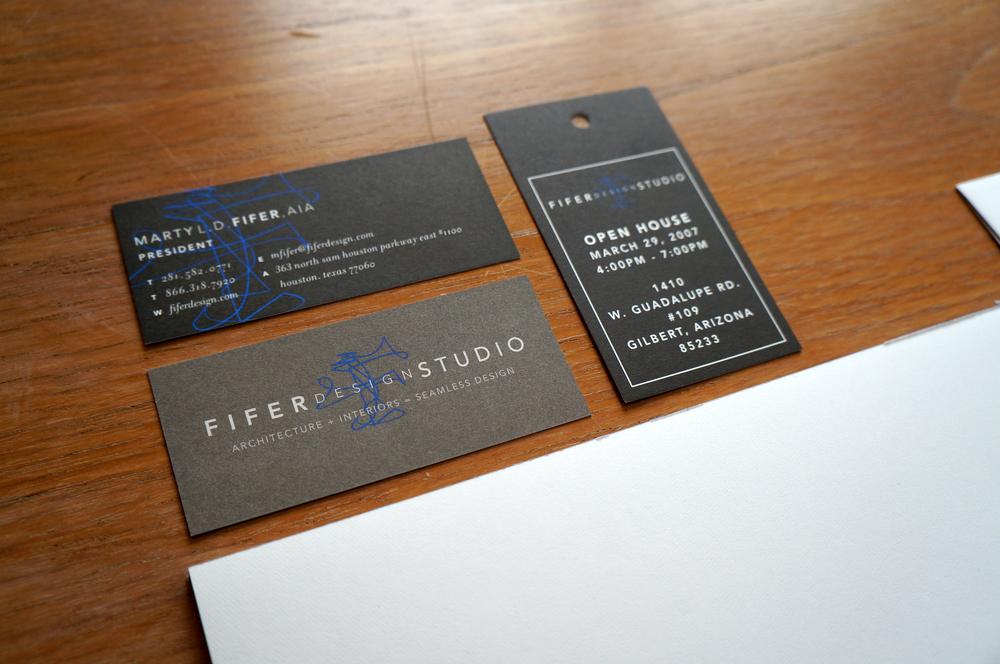 Sommerset_Work_FiferDesignStudio_BusinessCard.jpg
