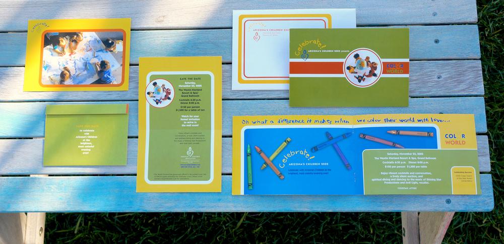Sommerset_Work_ArizonasChildrenPrint_CelebrateInvite.jpg