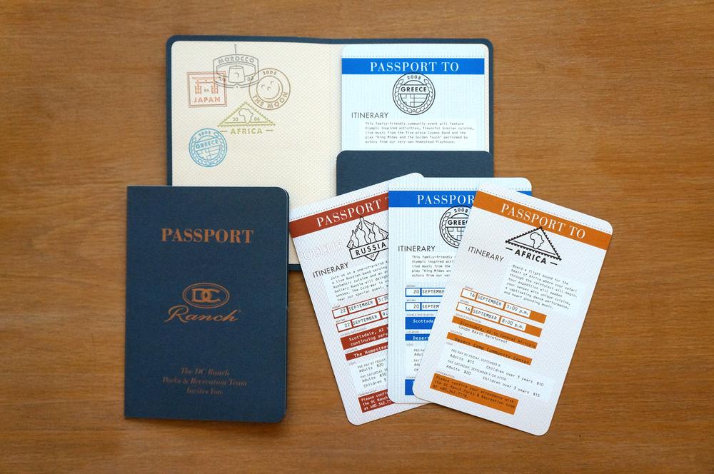 Sommerset_Work_DCRanchPrint_Passport.jpg