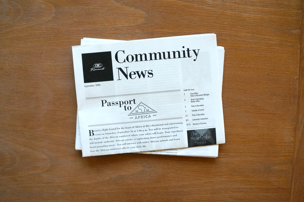 Sommerset_Work_DCRanchPrint_CommunityNews.jpg