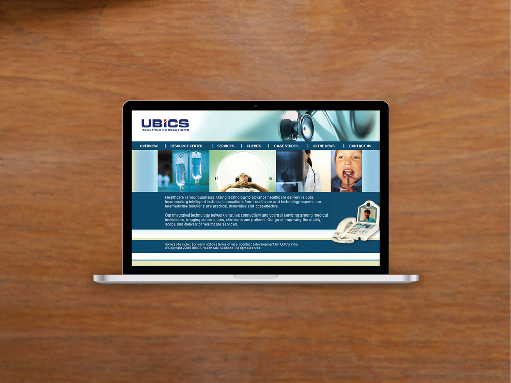 Sommerset_Work_UBICSHealthSolutionsDigital_Website.jpg