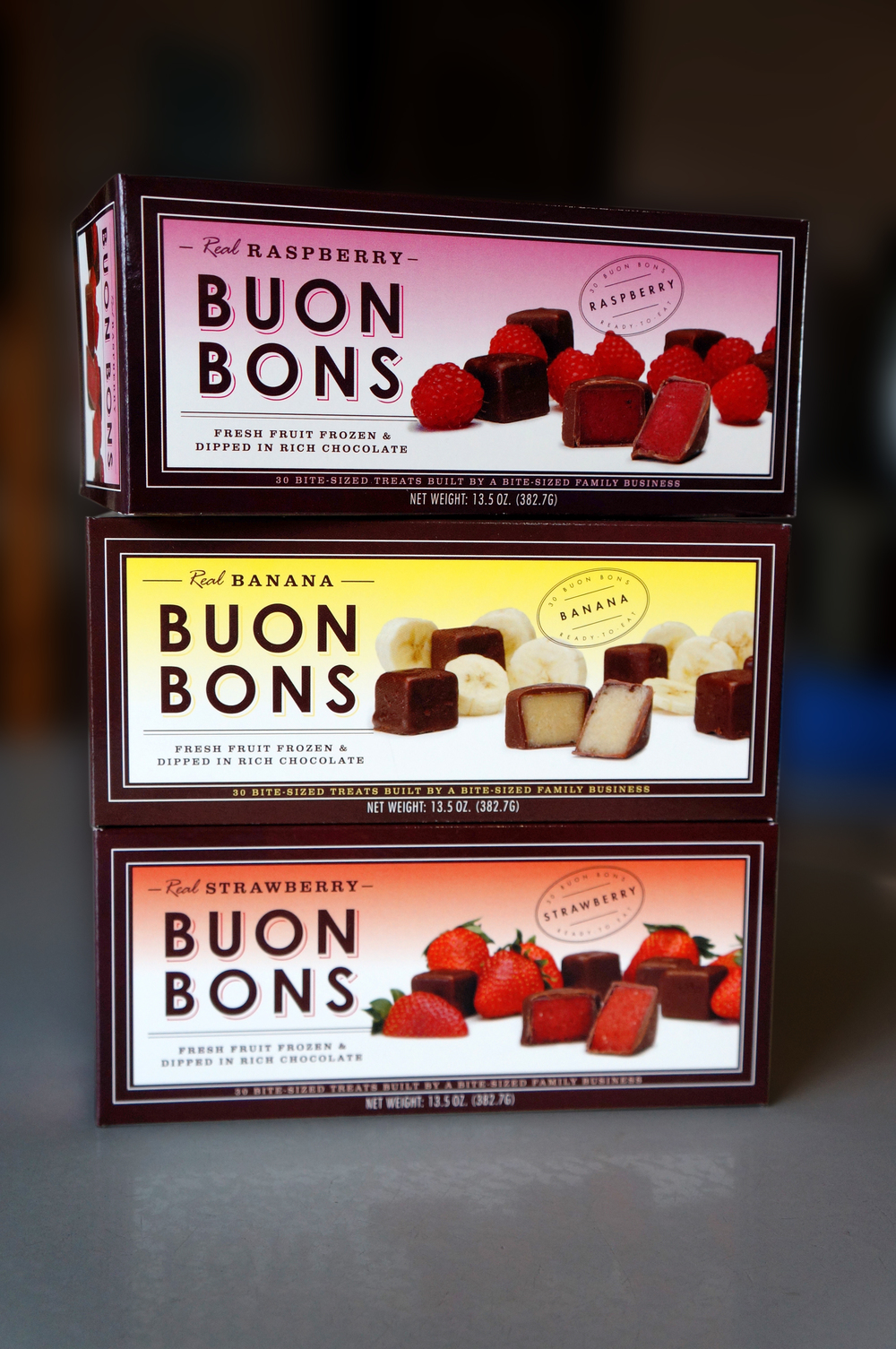 SommersetDesign_WorkPackaging_BuonBons3flavors.JPG