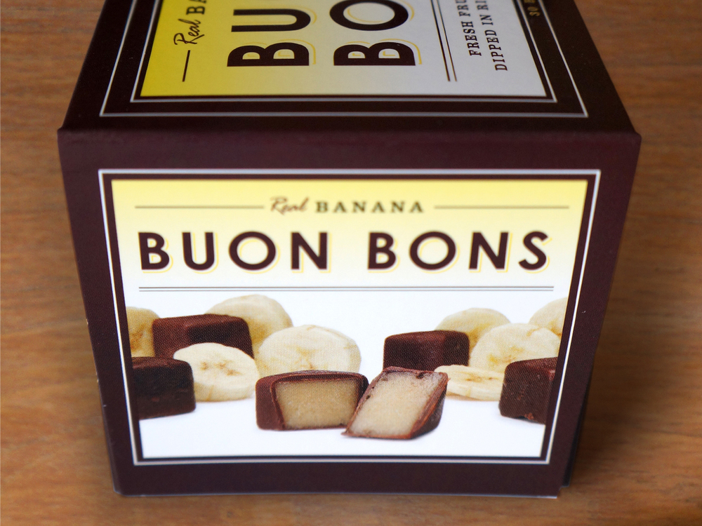 SommersetDesign_WorkPackaging_BuonBonsBanana.JPG