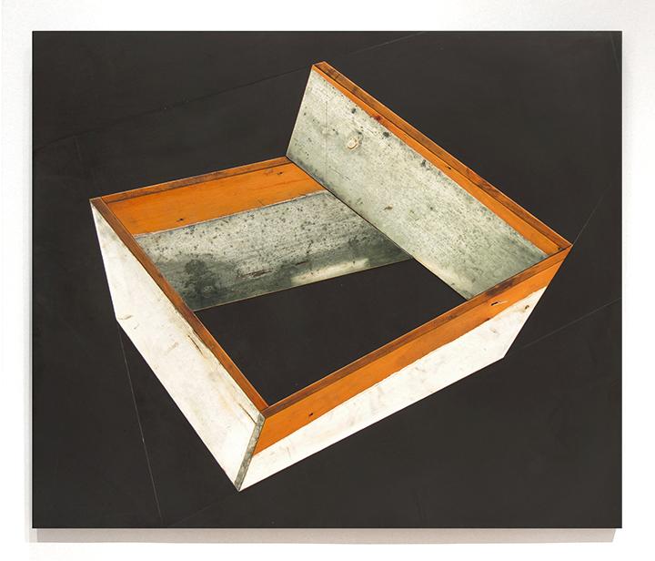 Open Box, 2013