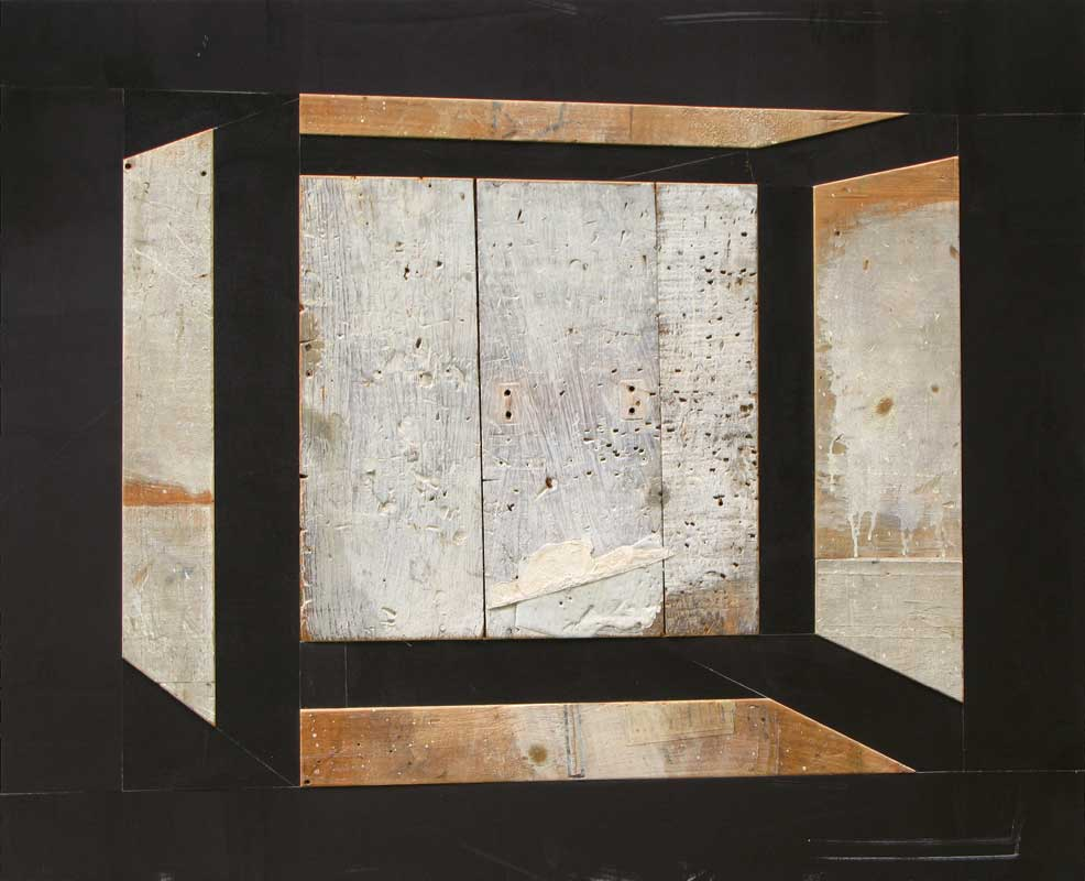 Box, 2011
