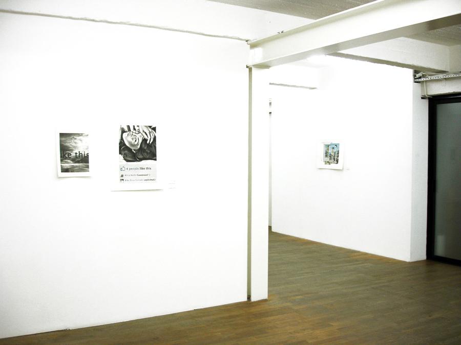 BIZOT-Link-16.jpg