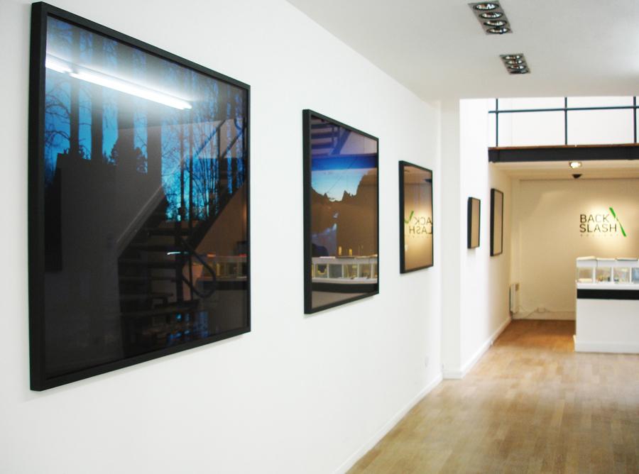 AKJ-expo2011-3.jpg