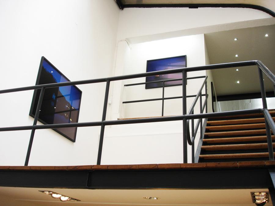 AKJ-expo2011-4.jpg