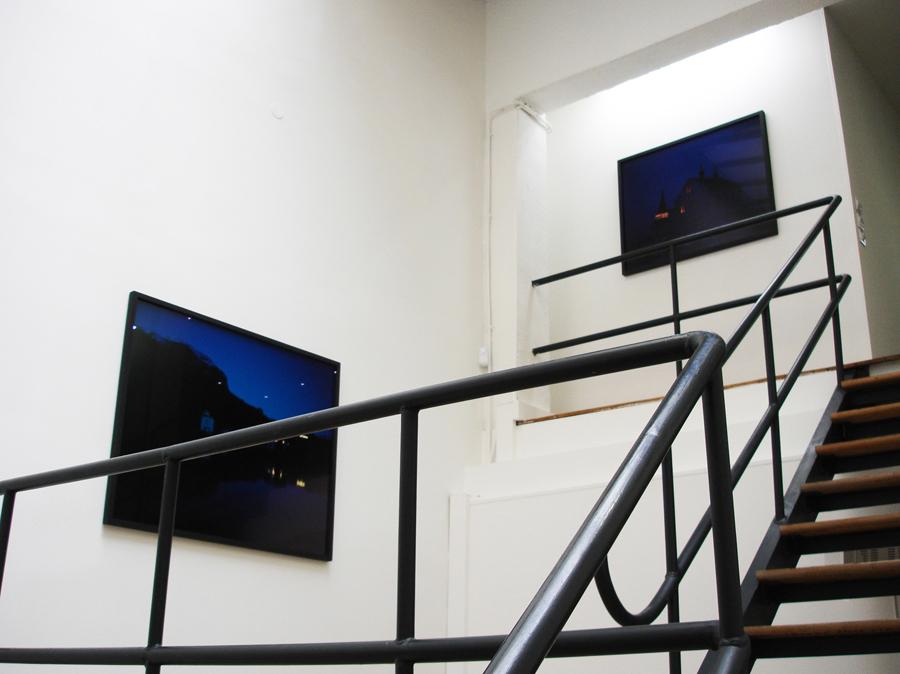 AKJ-expo2011-5.jpg