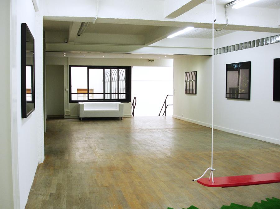 AKJ-expo2011-9.jpg