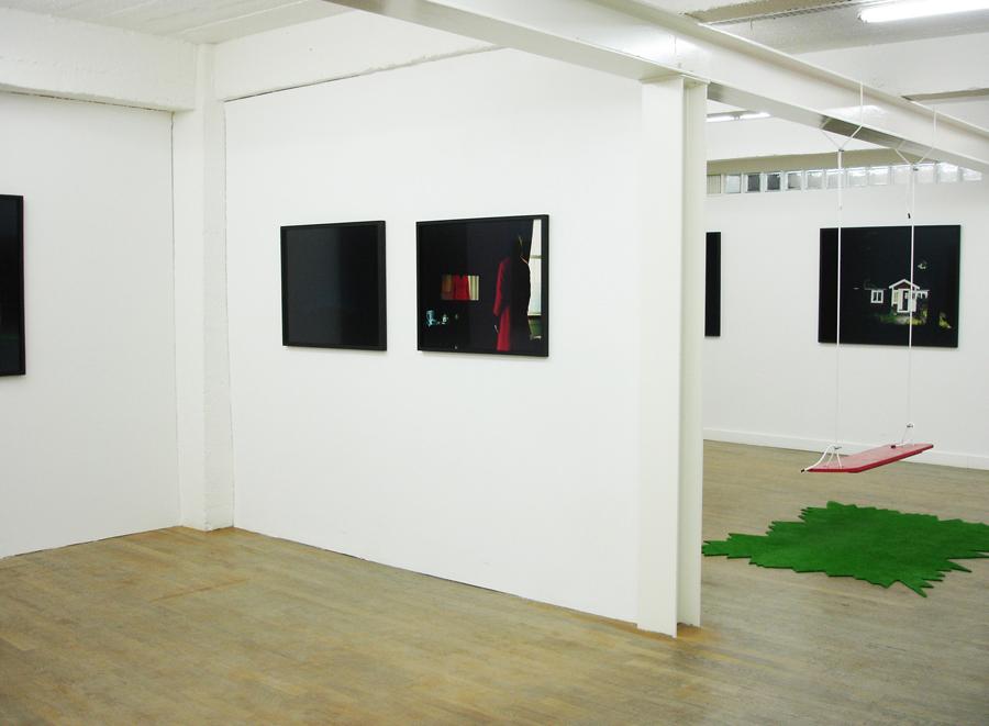 AKJ-expo2011-11.jpg