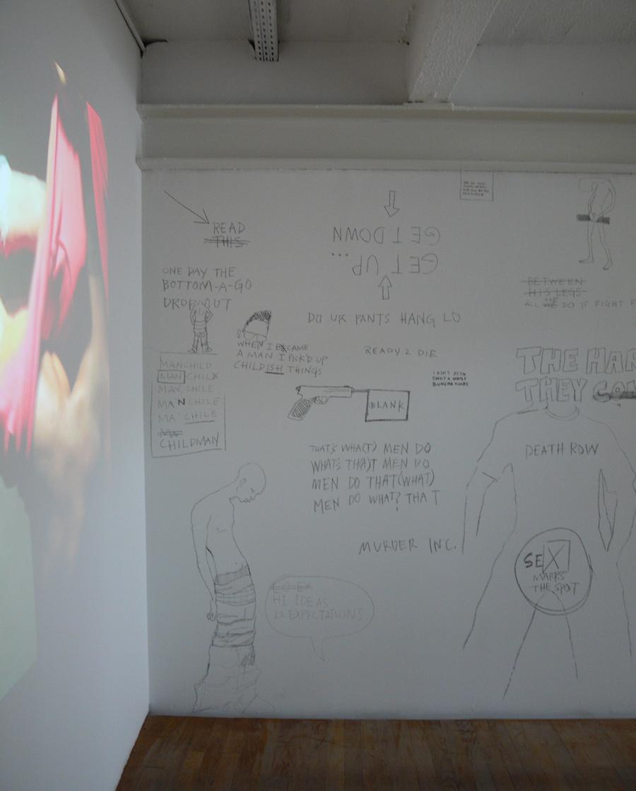 PECOU-expo 2011-17.jpg