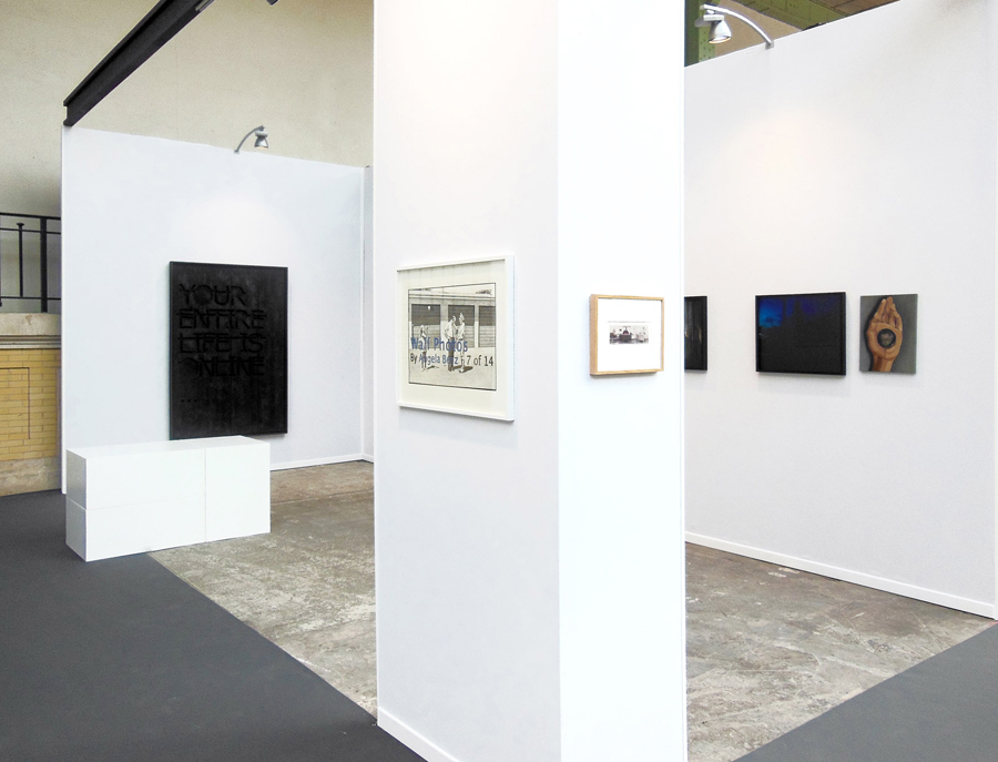 Art Paris 2013-1.jpg