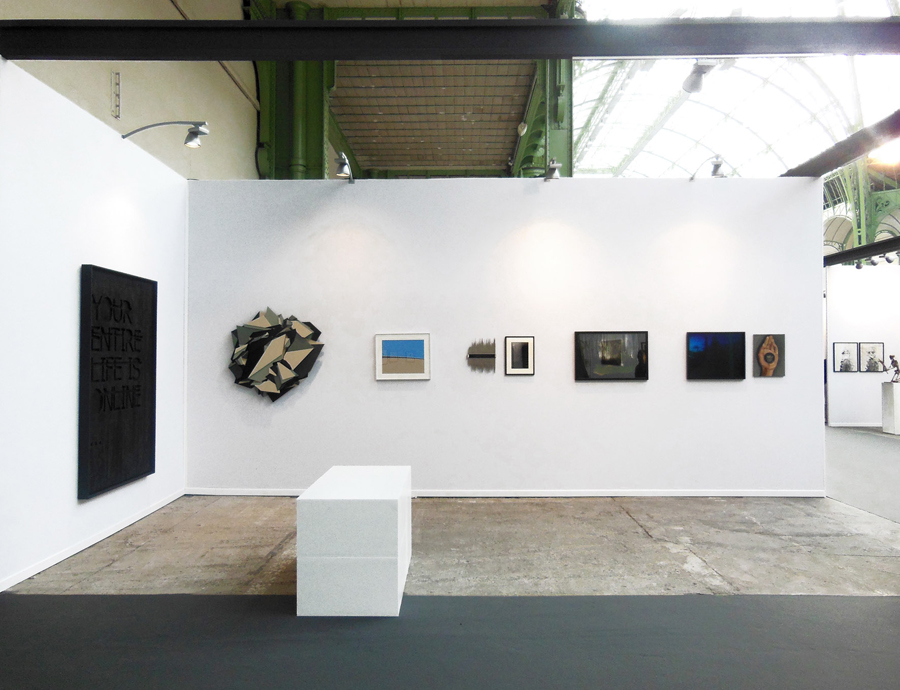 Art Paris 2013-7.jpg