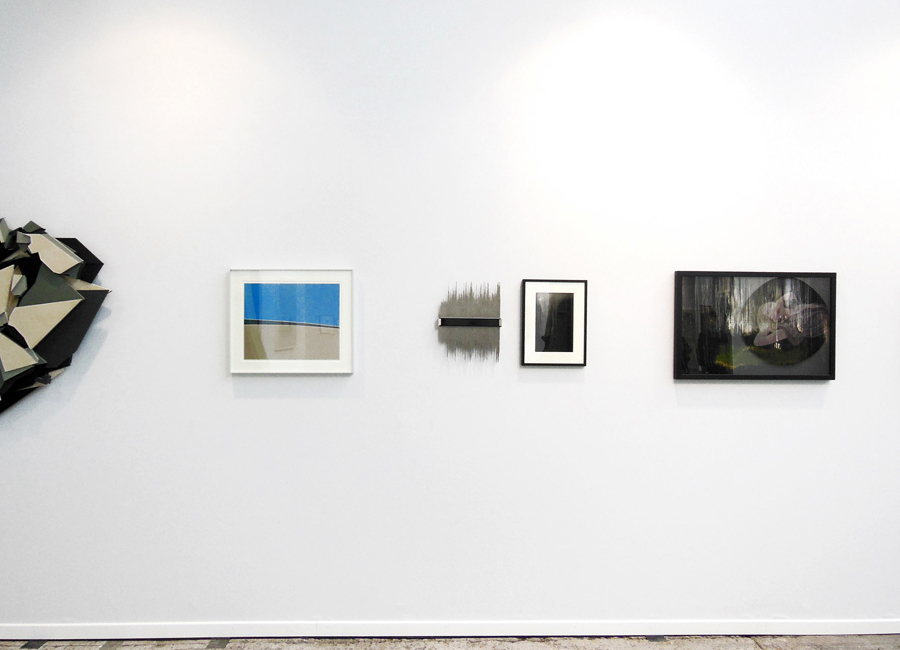 Art Paris 2013-10.jpg