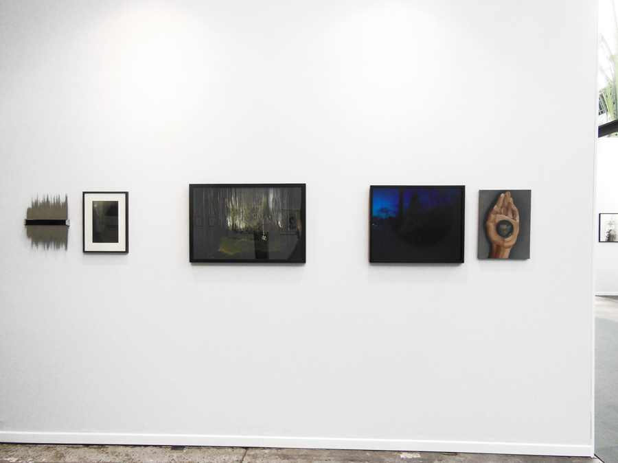 Art Paris 2013-11.jpg