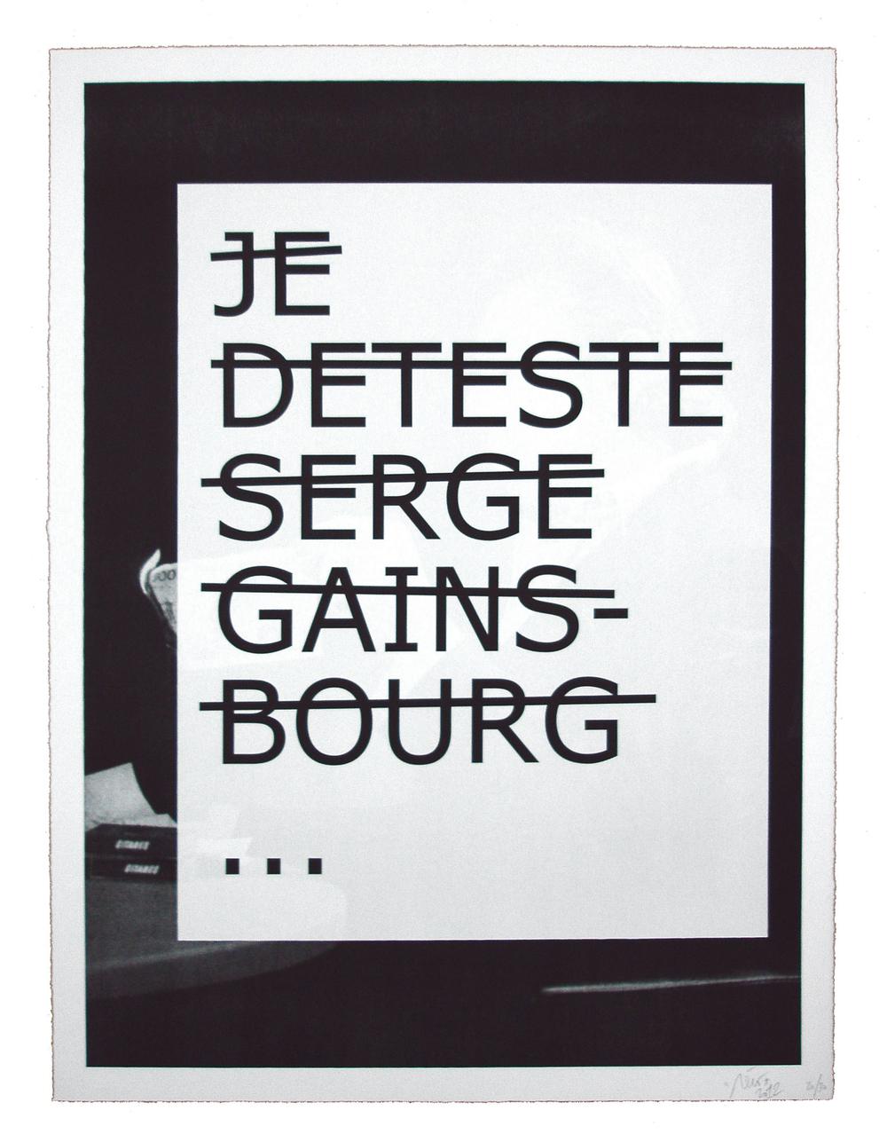 RERO-GAINSBOURG-OK.jpg