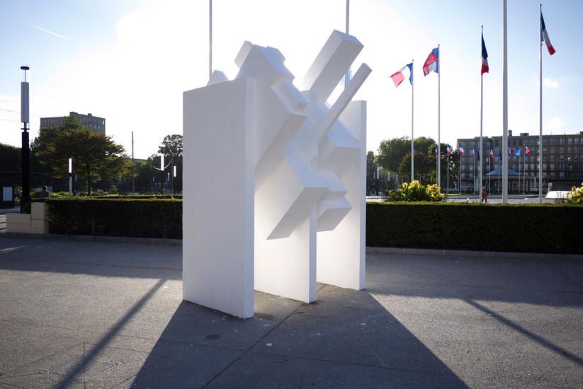 3-OUTDOOR-2012-Le Havre-e2.jpg