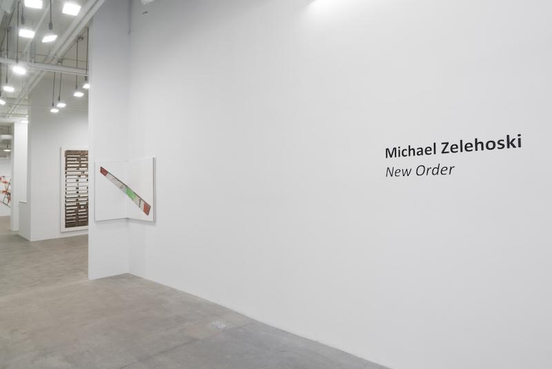 MZ_New Order_Install 1_72dpi.jpeg