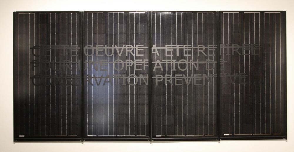 restauration - solaire.jpg