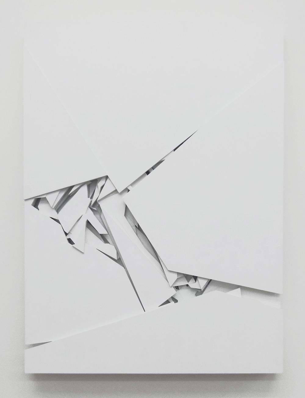 TELLEGEN-Below III-a.jpg
