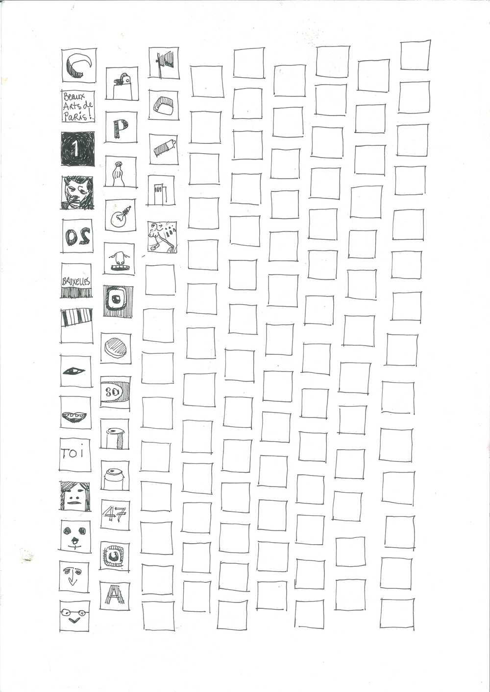 DANESH-Encyclopédie-0421.jpg