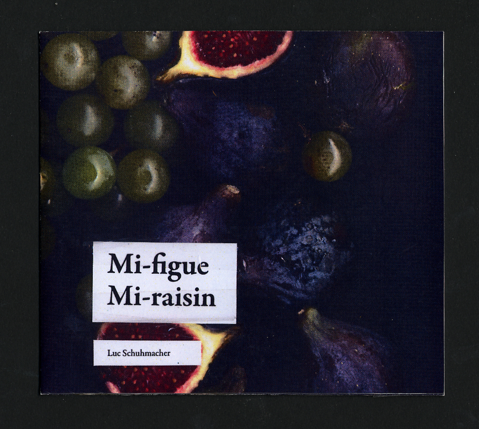 mi-figue-mi-raisin1.JPG