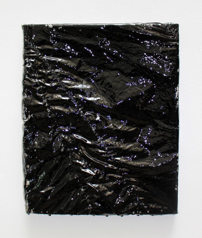 WOLF-Parachute-painting-42.jpg