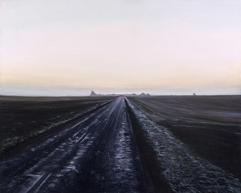 LEVY-LASNE-16 aube (65x81cm Huile sur toile).jpg