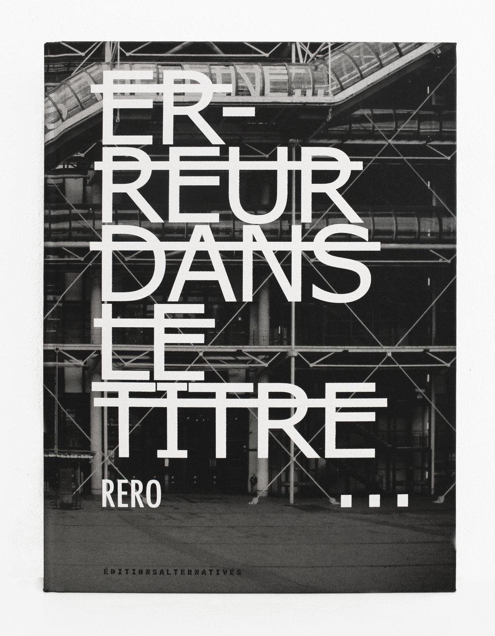 bookstore-erreur-1.jpg