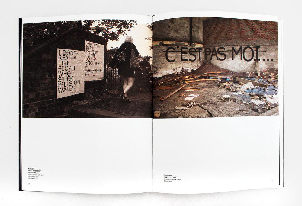 bookstore-erreur-3.JPG