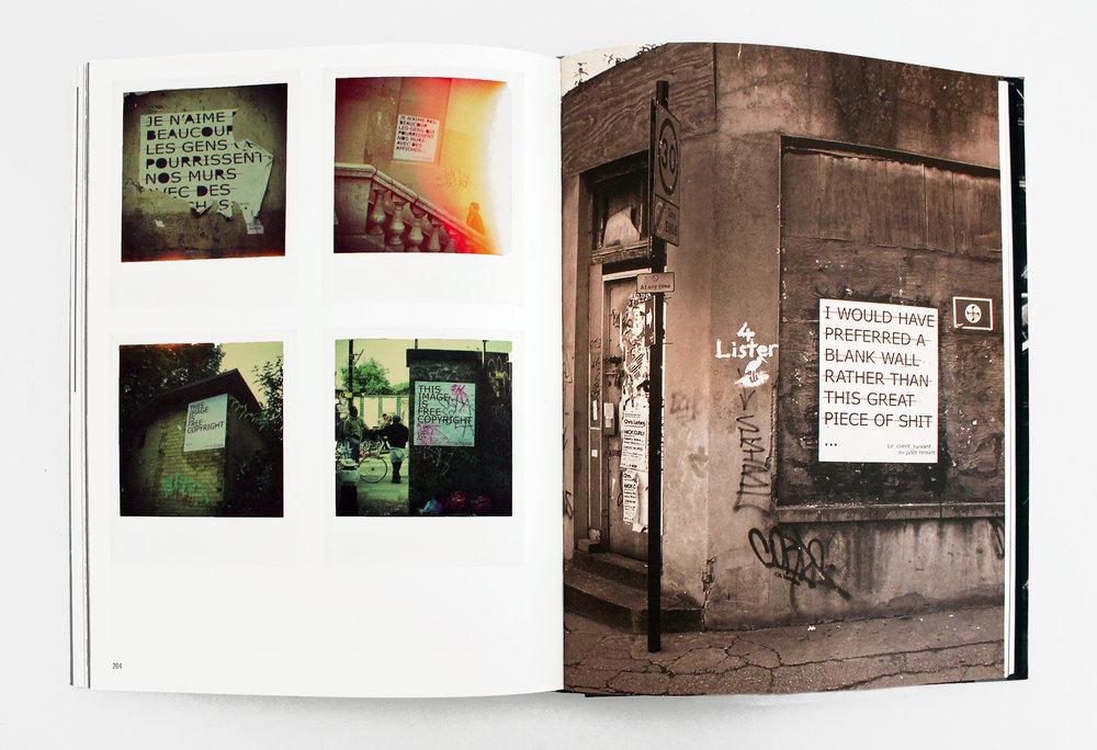 bookstore-erreur-5.JPG