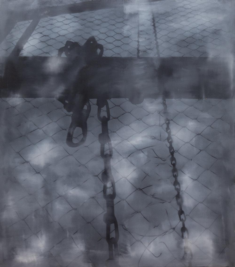 Elevato2_180x150cm_2014.jpg