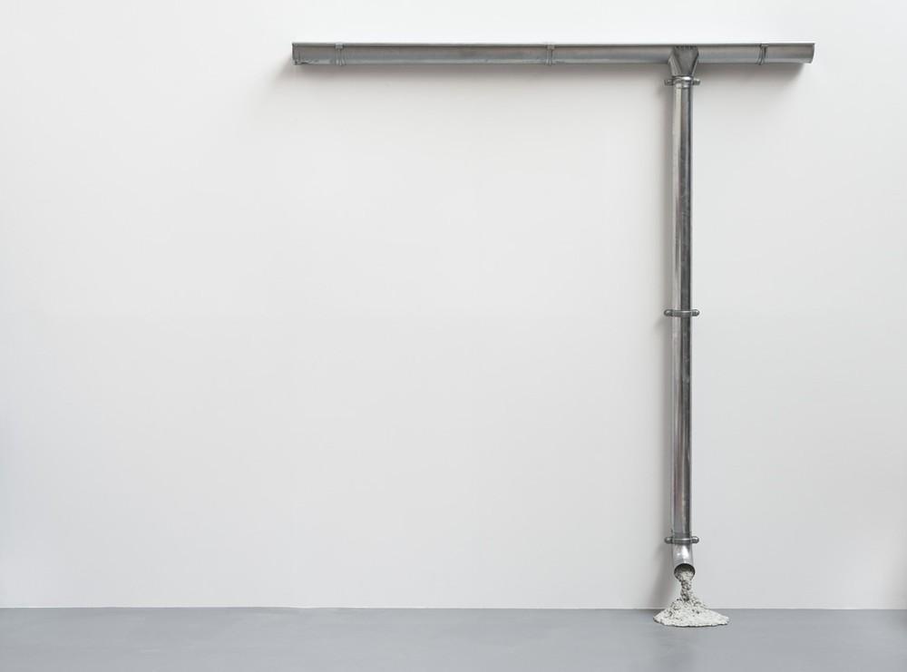 Sans titre \ Untitled, 2012