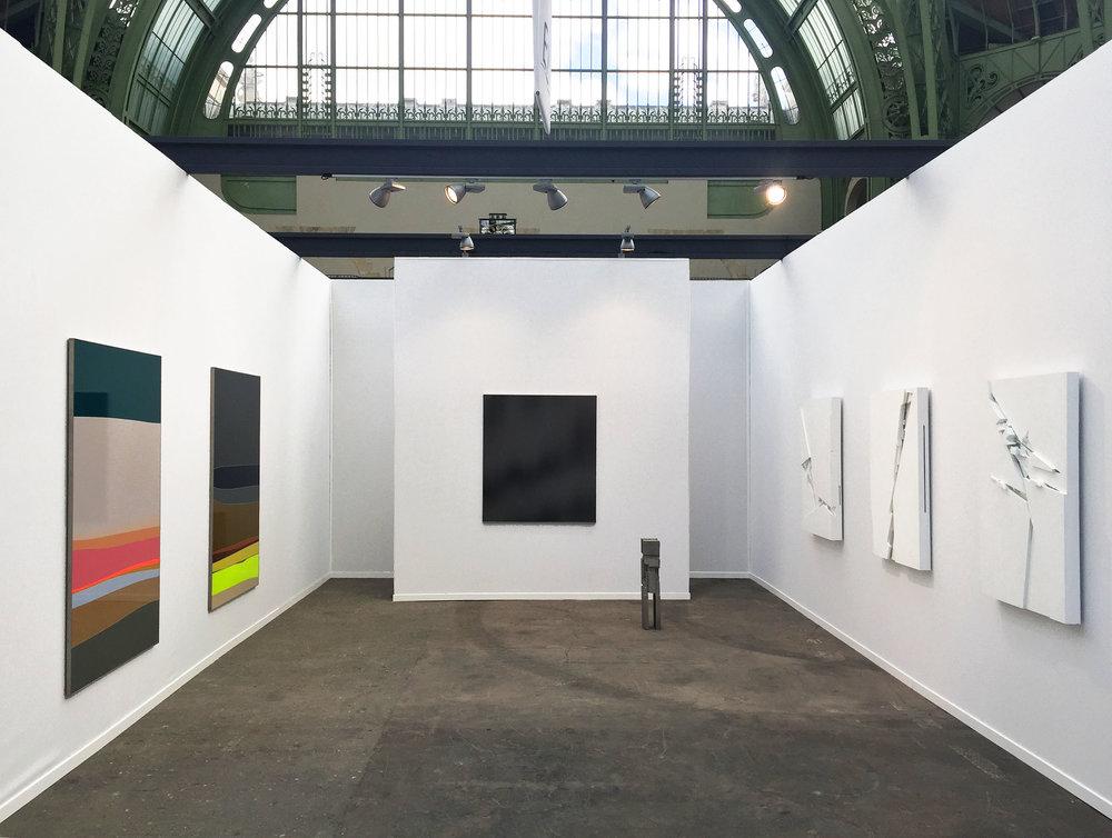 Art Paris 2018-1.jpg